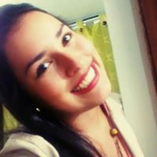 Catalina Orozco Chica's avatar