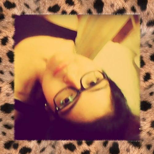 Aranza Caballero's avatar