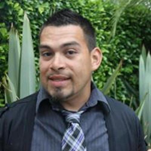 Marco A. Zapata's avatar