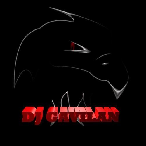 DJGAVILANMIXXX's avatar