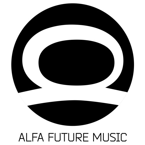 Alfa Future Music's avatar