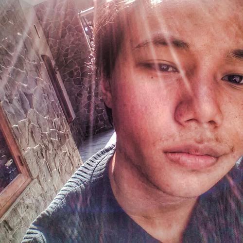avinlee's avatar