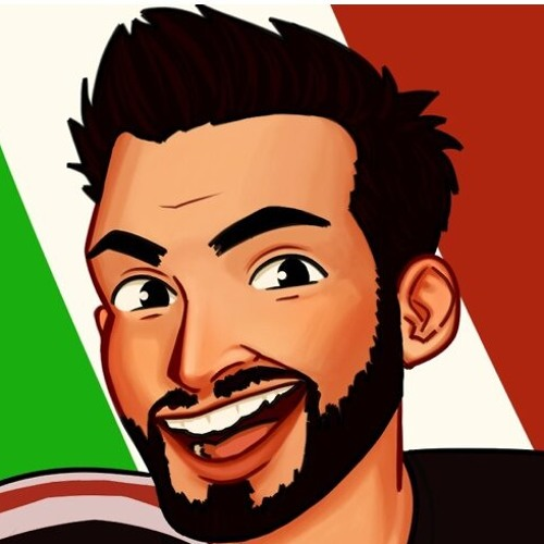 Gassymexican's avatar