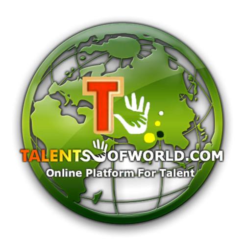 talentsofworld's avatar