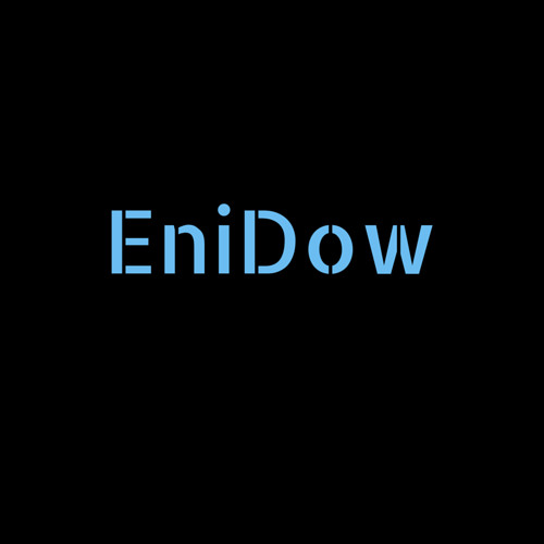 EniDow's avatar