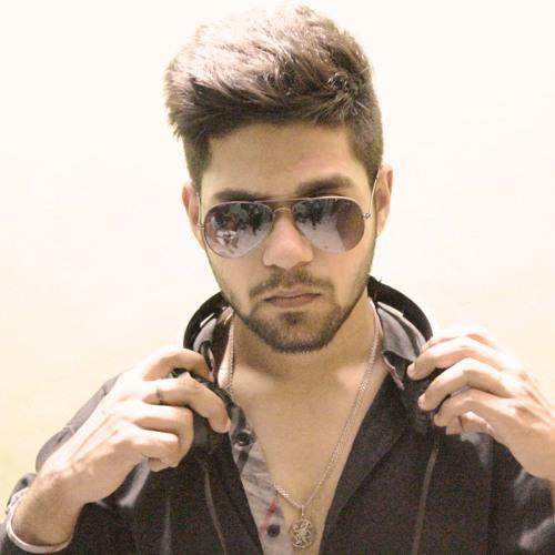 Yash Raj Matta's avatar