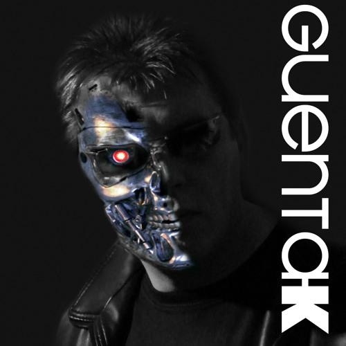 Guenta K.'s avatar