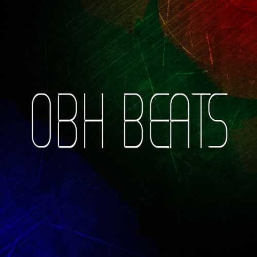 OBH BEATS's avatar