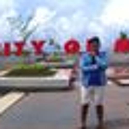 David Lumbantoruan's avatar