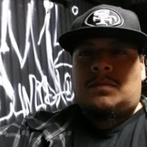 Itz Jose's avatar