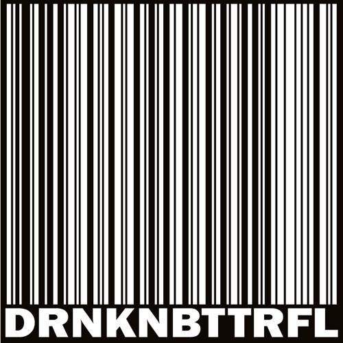 DRUNKEN BUTTERFLY's avatar