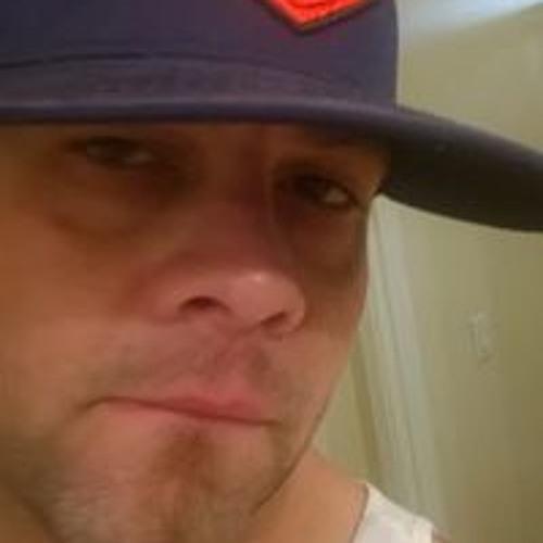 Joe Mancino's avatar