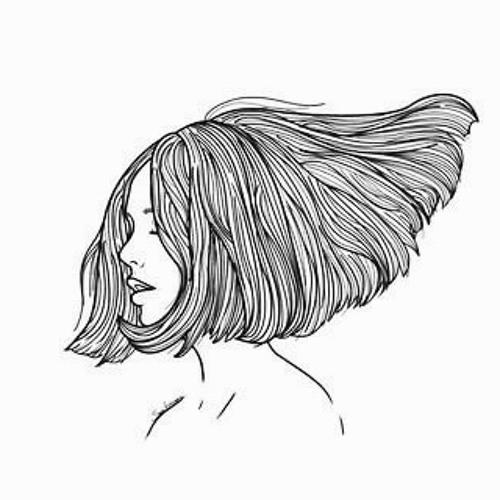 katlenvalencia's avatar