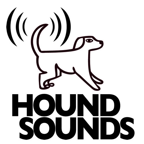 Houndsounds's avatar