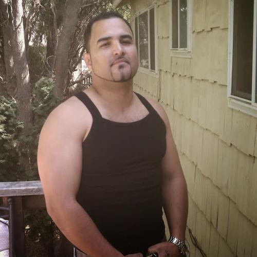Angel Ortega 36's avatar