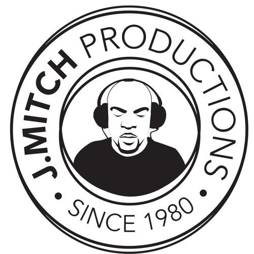 J Mitch Productions's avatar