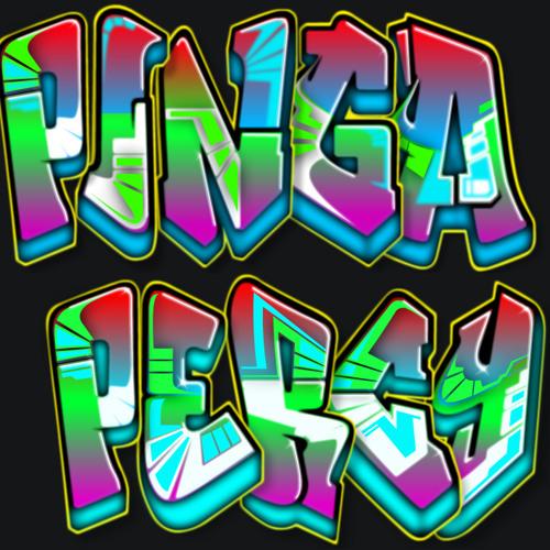 Pinga Percy's avatar