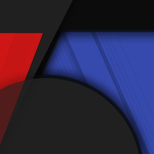 arsene wenger's avatar