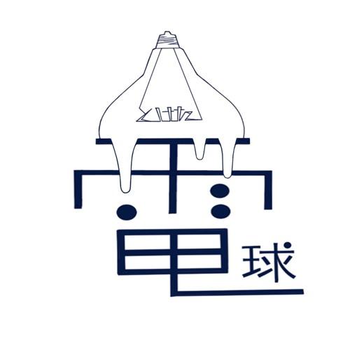 Kenmei's avatar
