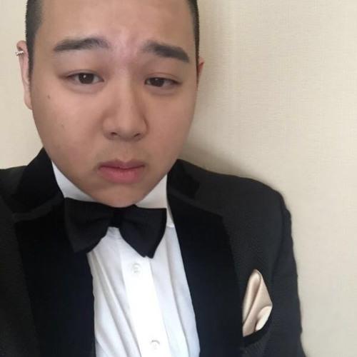 KingDeeZ's avatar