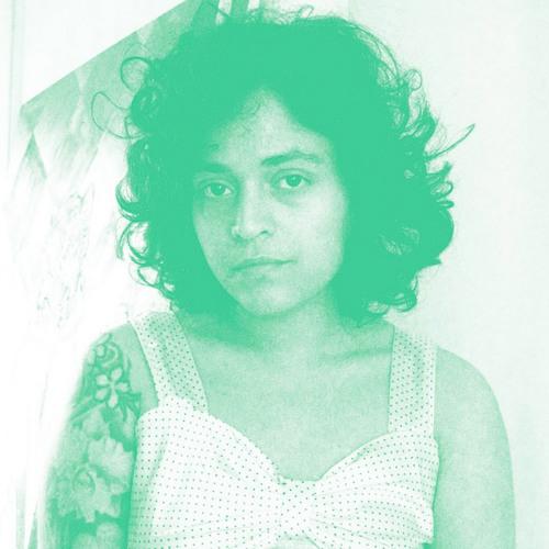Jovana De Obaldia's avatar
