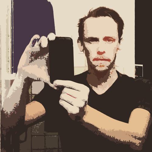 Linus Leonard's avatar