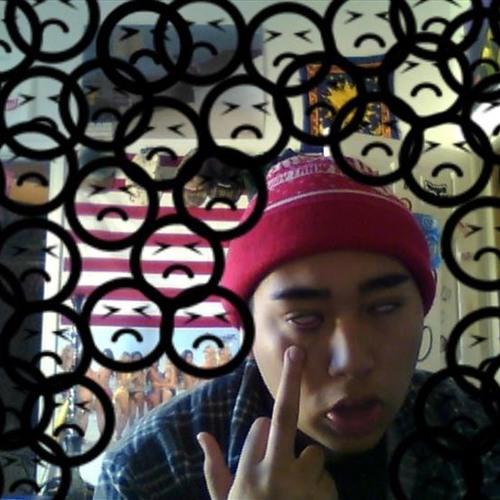 Yung Jiggy's avatar