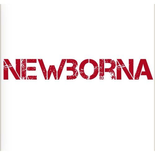 NewbornA's avatar