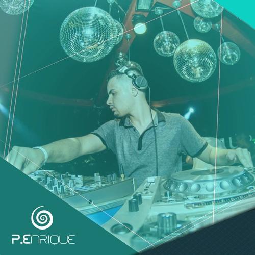 Pedro Enrique's avatar