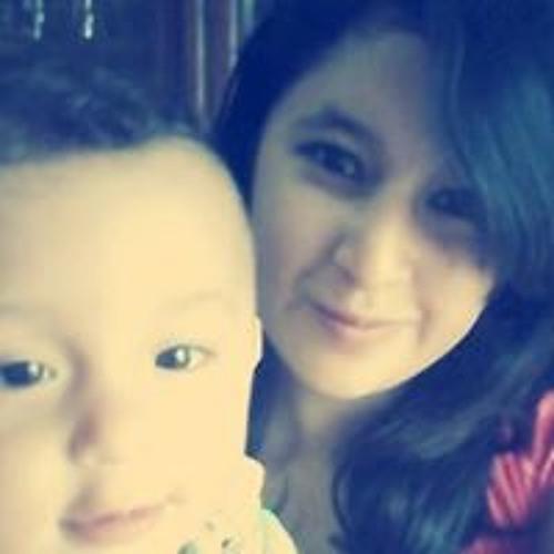 Alecxz Rodriguez M's avatar