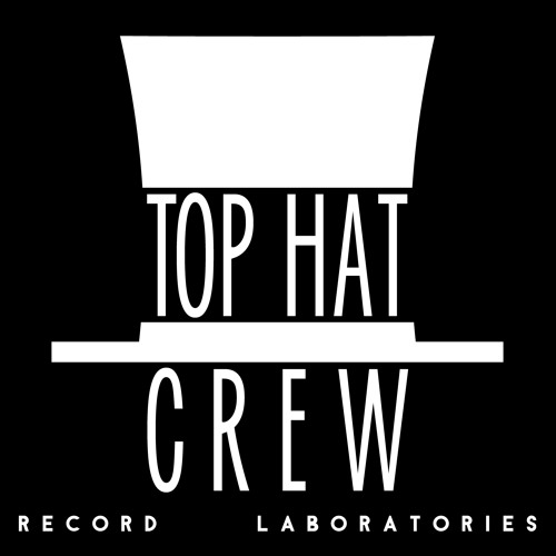 Top Hat Crew's avatar