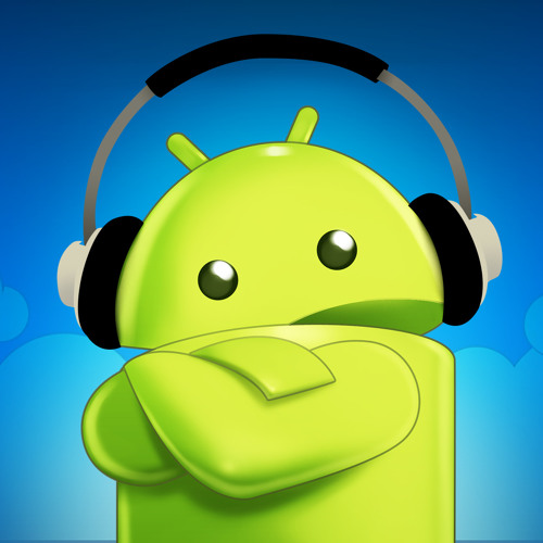 AndroidCentral's avatar