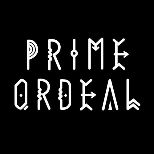 PRIME ORDEAL's avatar