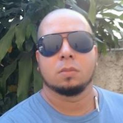 Dirceu Almeida's avatar