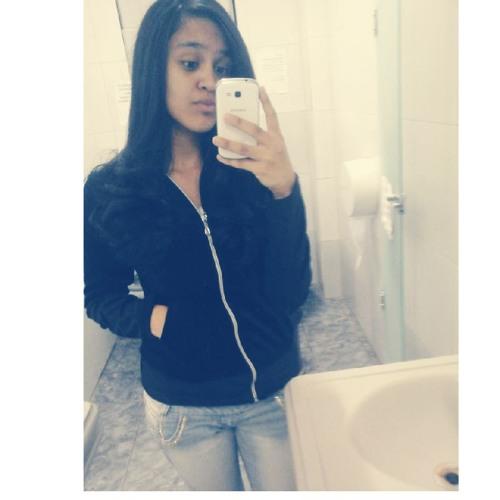 Juuh_Vianna's avatar