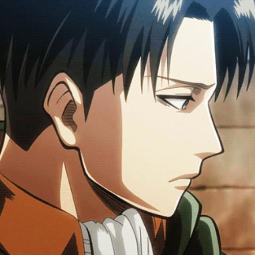 Hisato's avatar