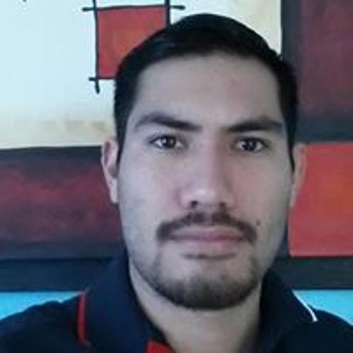 Fernando Blanco Orozco's avatar
