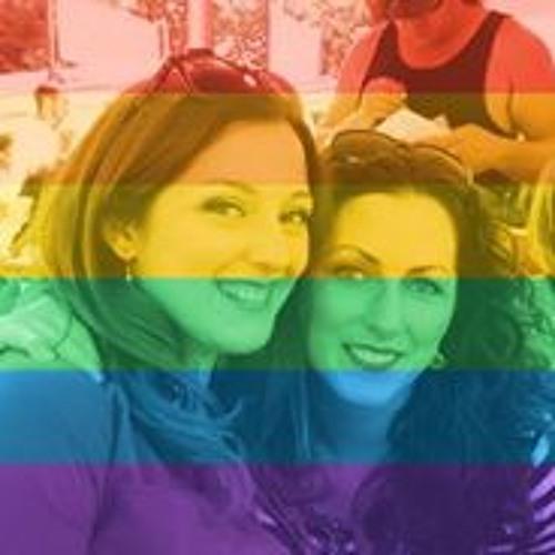 Kerry Beth Schlicht's avatar