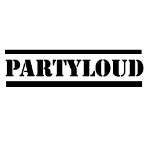PartyLoud's avatar