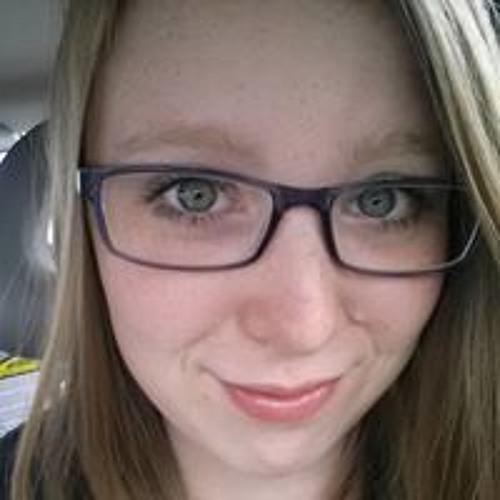 Sammi Monroe's avatar