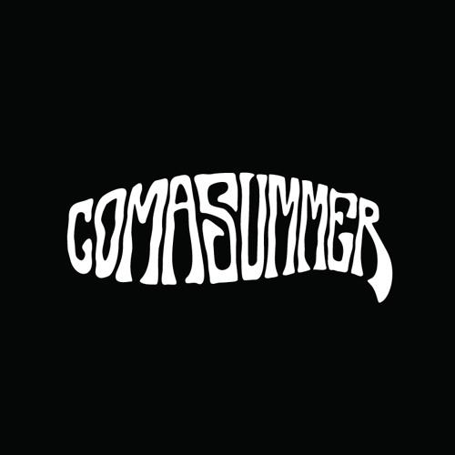 Comasummer's avatar