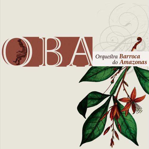 OBA - Amazonas Baroque's avatar