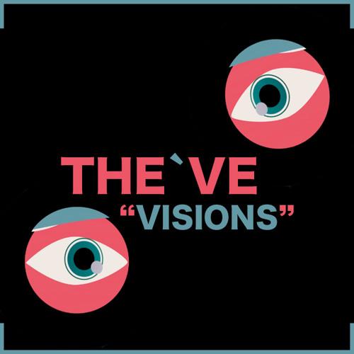 The`ve's avatar