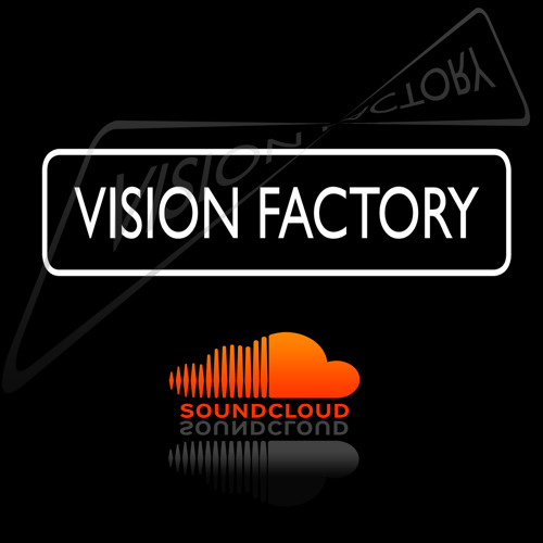 Vision Factory's avatar