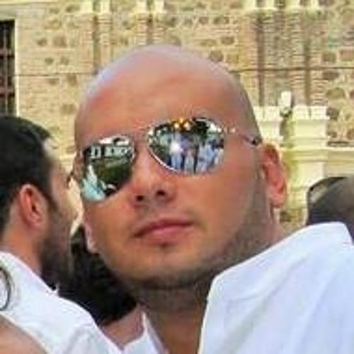 Diego Estrada's avatar