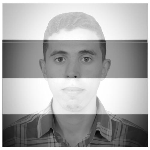 Hamiid Hardwell's avatar
