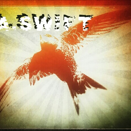 A.SWIFT's avatar