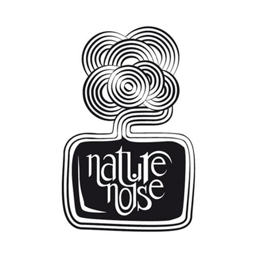 naturenoise's avatar