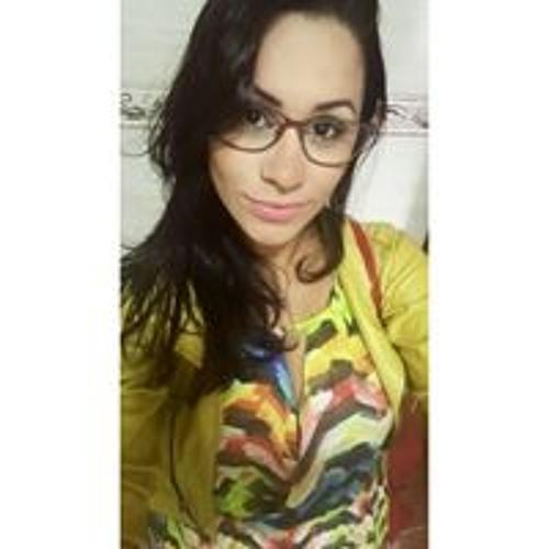 Michele Ferreira's avatar