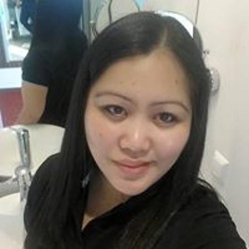 Mona Liza Javier's avatar